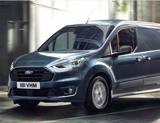 ford-connect-2020-web
